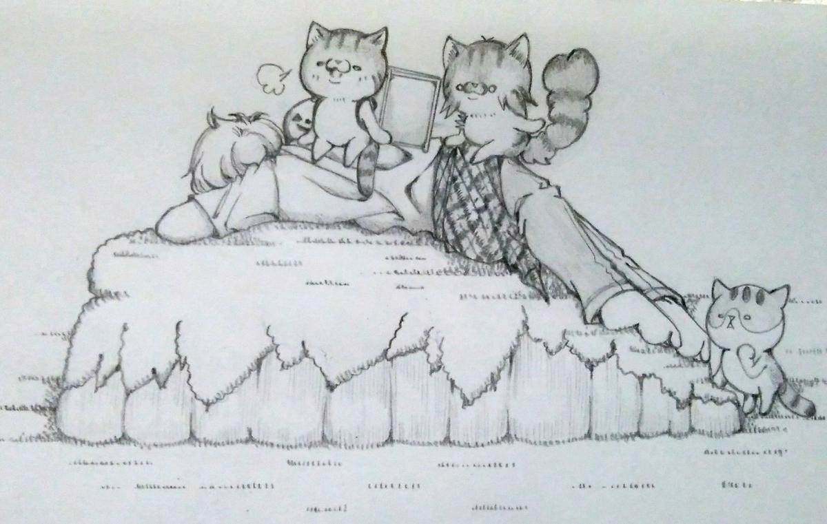 f:id:maricats:20201018011003j:plain