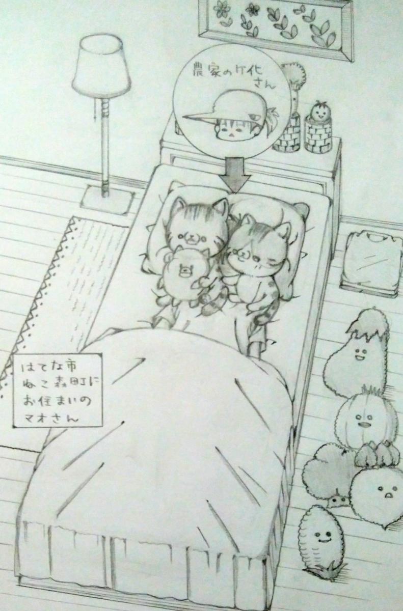 f:id:maricats:20201120225019j:plain