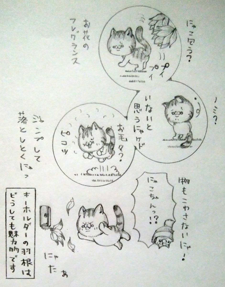 f:id:maricats:20210117011217j:plain