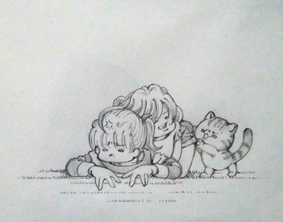 f:id:maricats:20210626213944j:plain