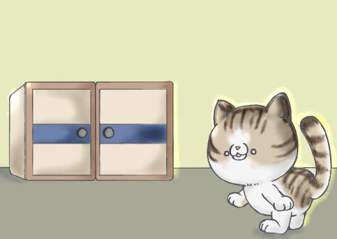 f:id:maricats:20210724193537p:plain