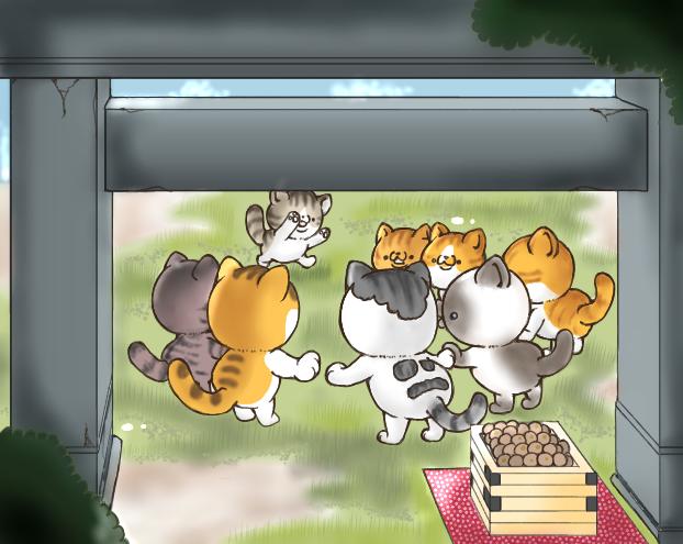 f:id:maricats:20210801174739p:plain