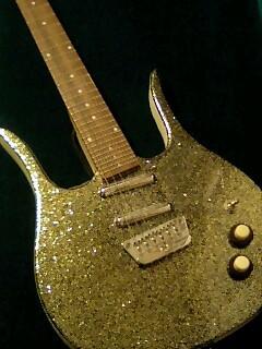 ギターマンドリン