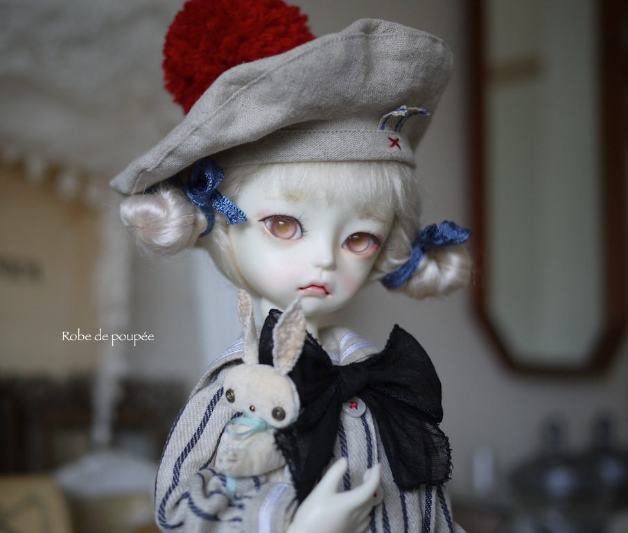 f:id:marie_nui:20180910193204j:plain