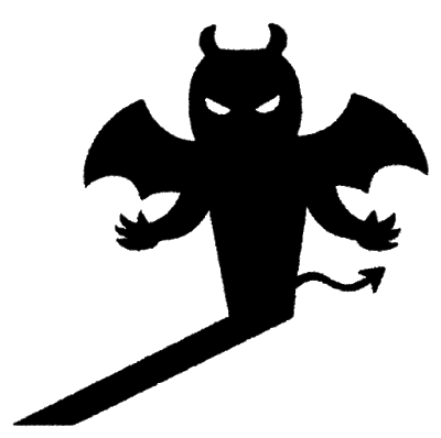 f:id:mariebelle:20210201114419p:plain