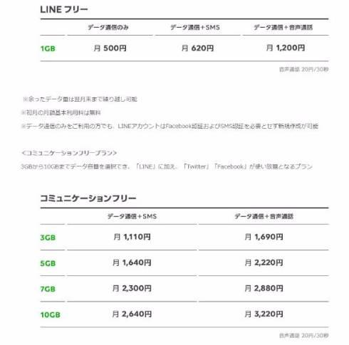 f:id:marietachibana:20170101233950j:plain