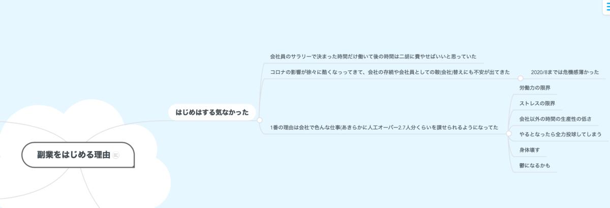 f:id:marievt:20201102060011p:plain