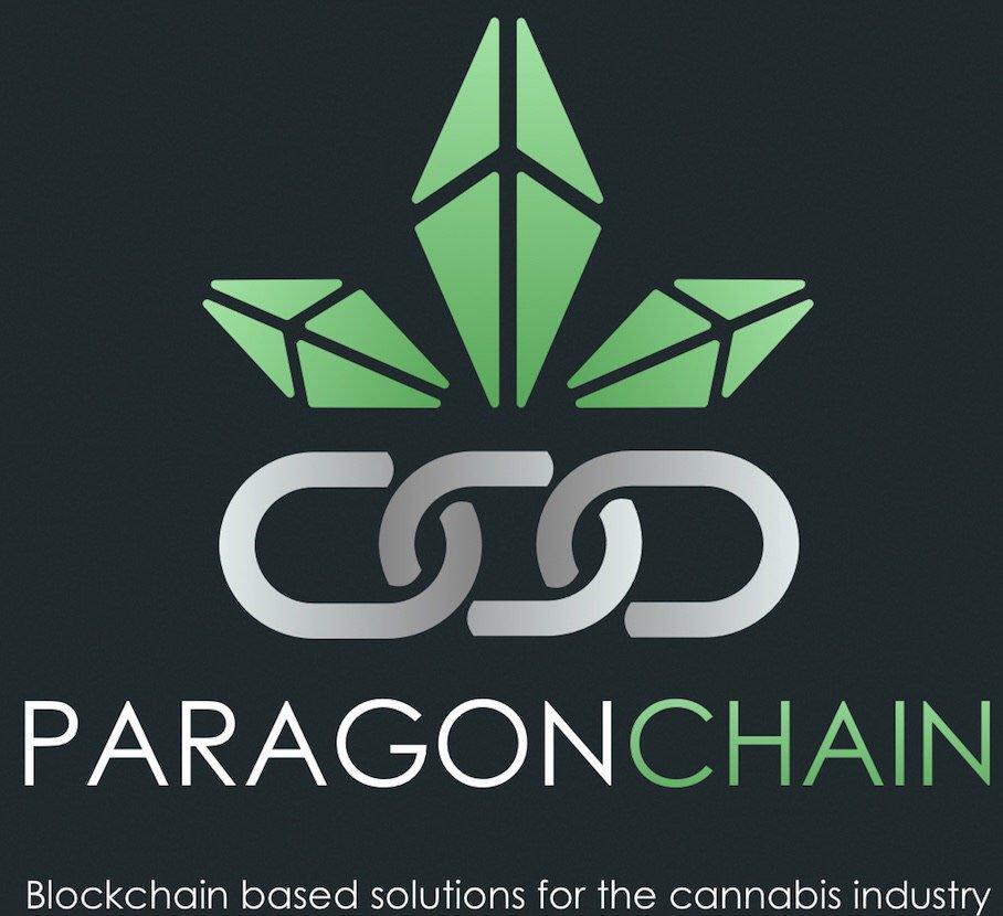 f:id:marijuanacryptocoin:20180113192549j:plain