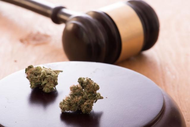 f:id:marijuanacryptocoin:20180115115050j:plain