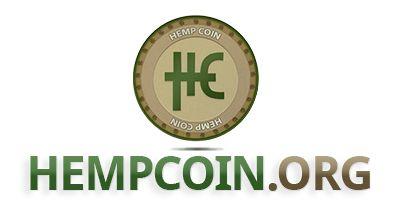 f:id:marijuanacryptocoin:20180118135733j:plain