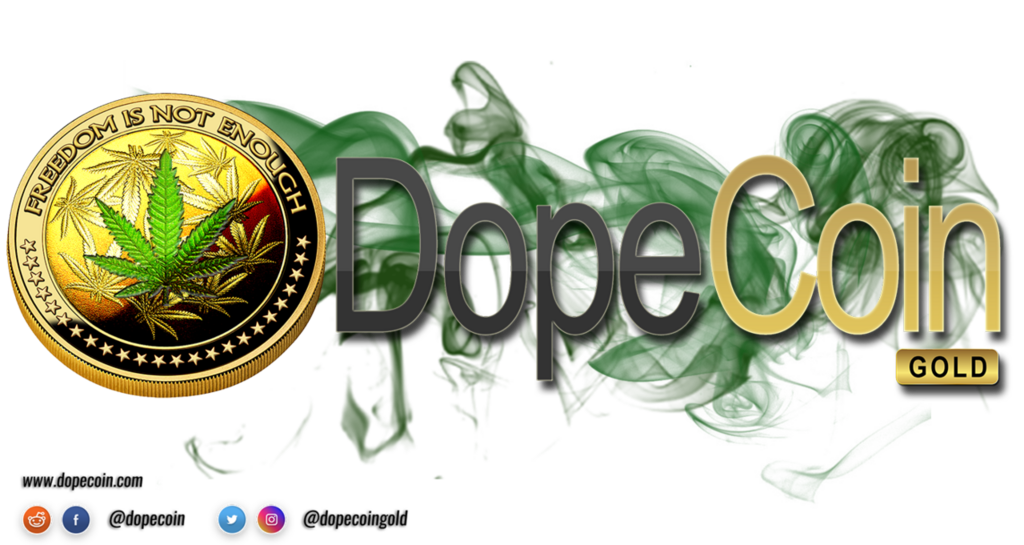f:id:marijuanacryptocoin:20180126195406p:plain