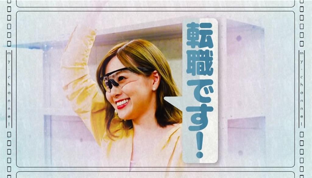 f:id:marika46neru:20210221195929j:image