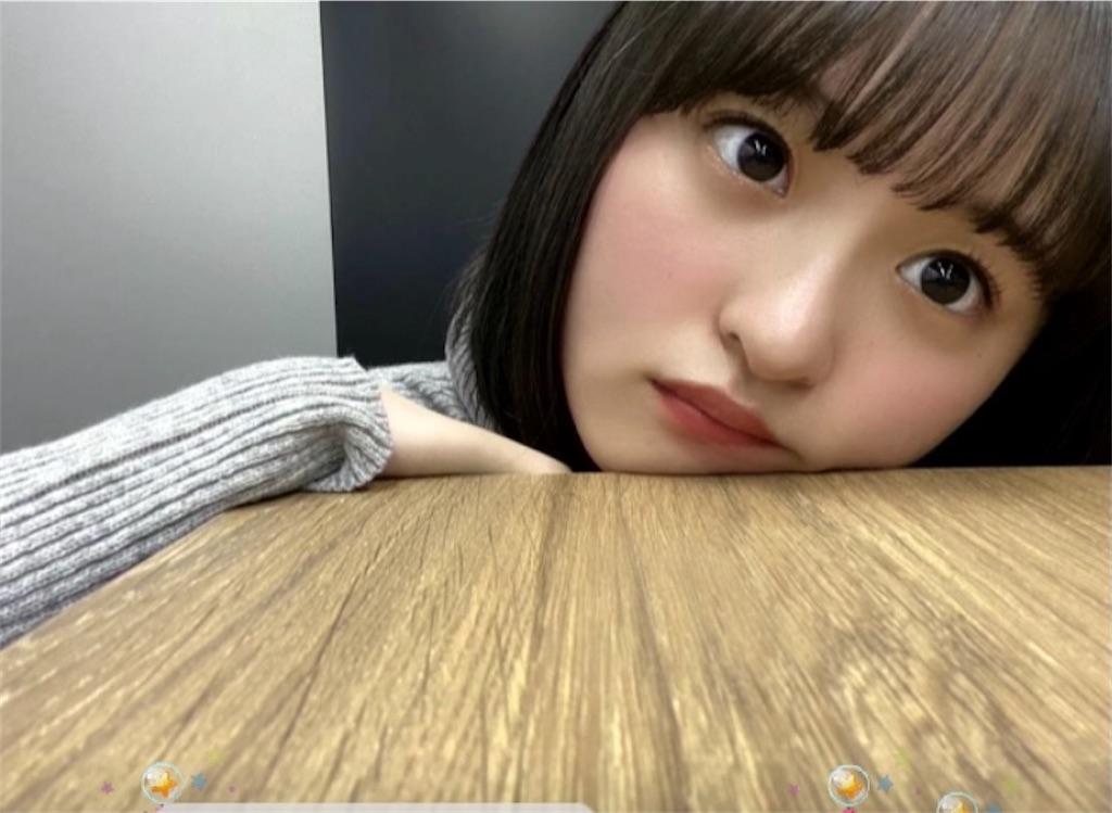 f:id:marika46neru:20210414203404j:image
