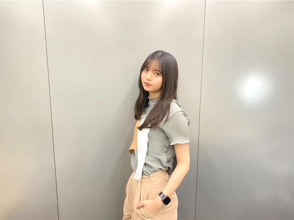 f:id:marika46neru:20210610205859j:image