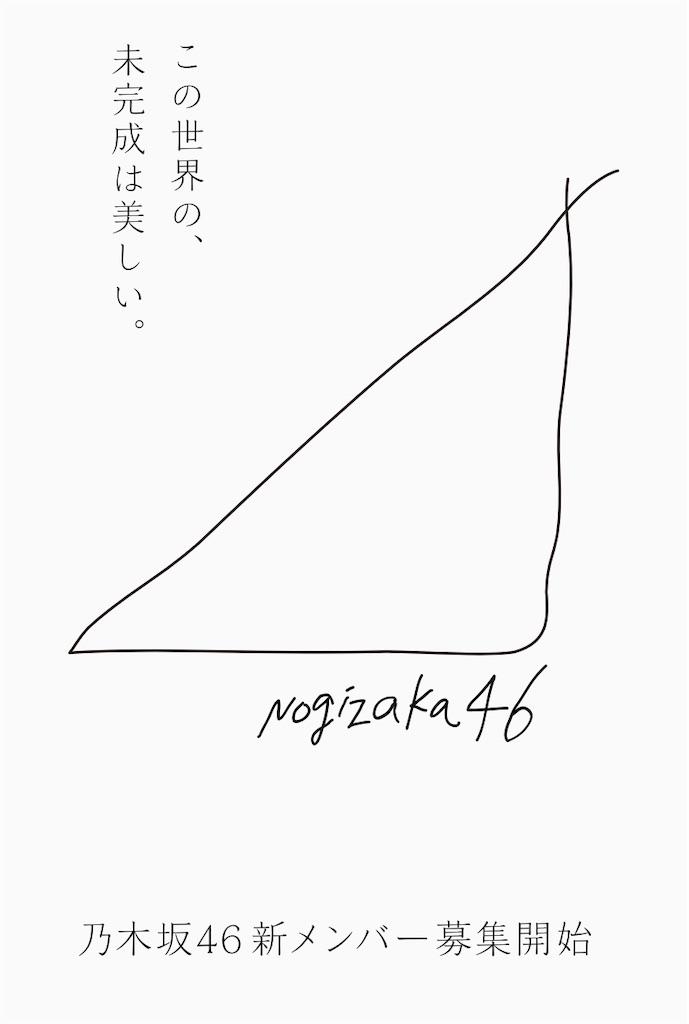 f:id:marika46neru:20210719004446j:image