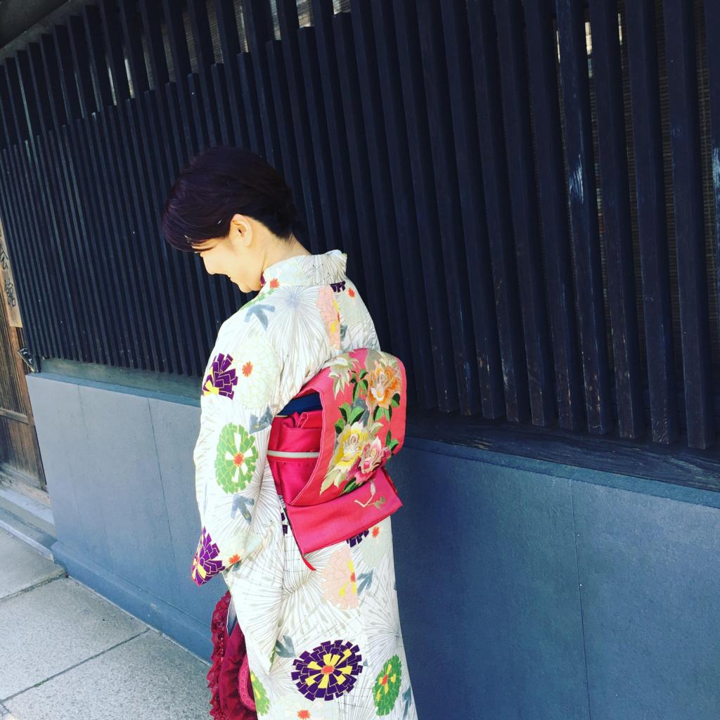 f:id:mariko-kominami:20170619210913j:plain