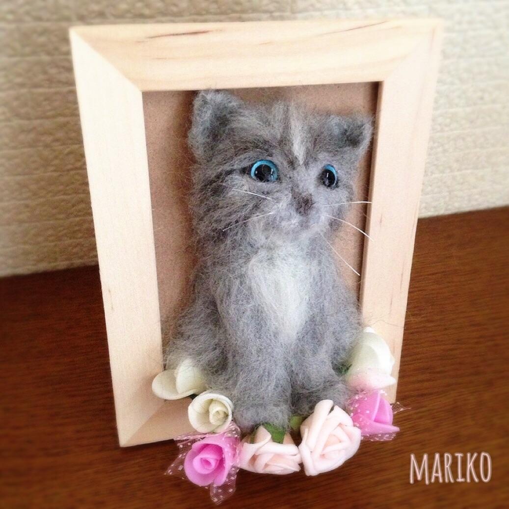 f:id:mariko0129cat:20170916120132j:image