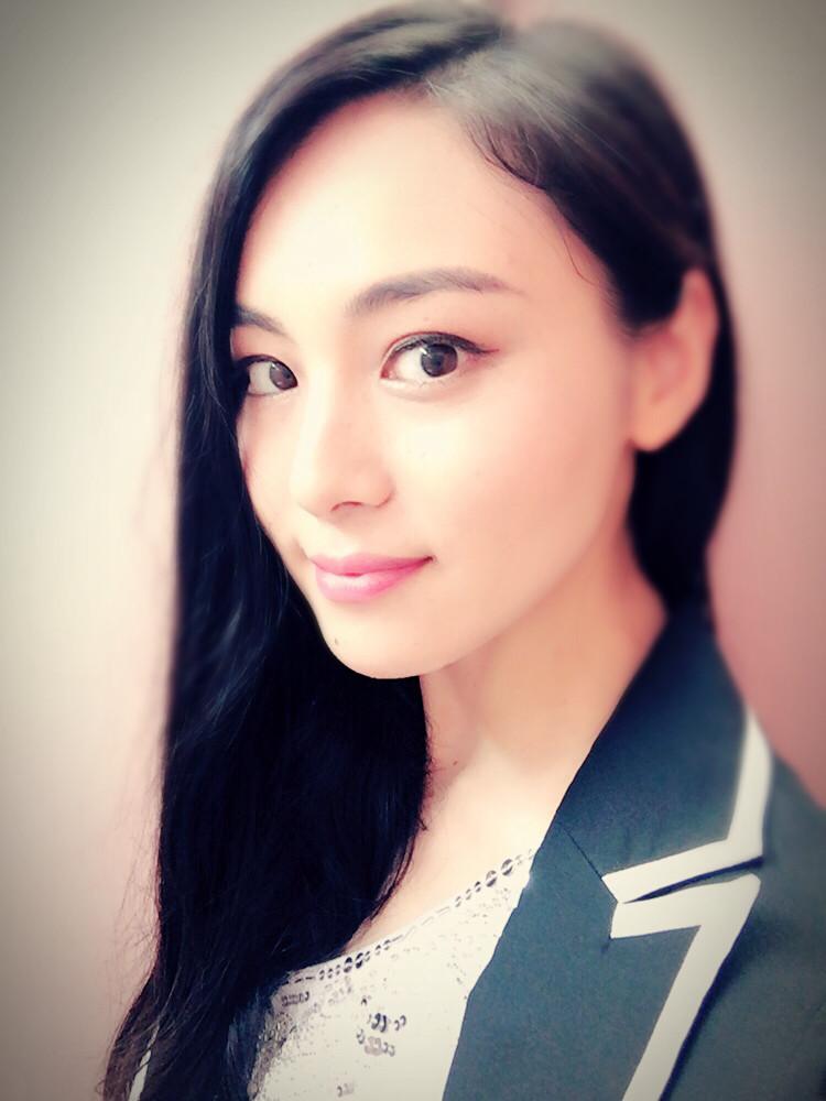 f:id:mariko_tsukamoto:20160915214337j:plain