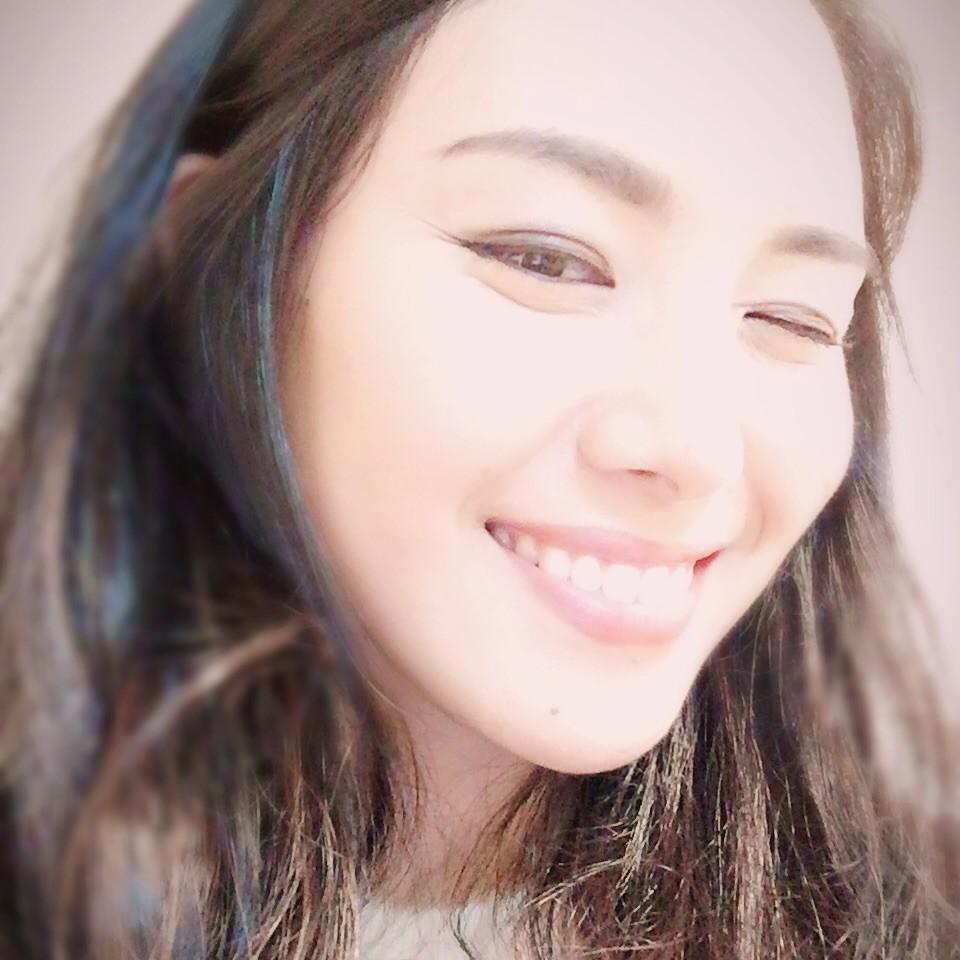 f:id:mariko_tsukamoto:20161017221705j:plain