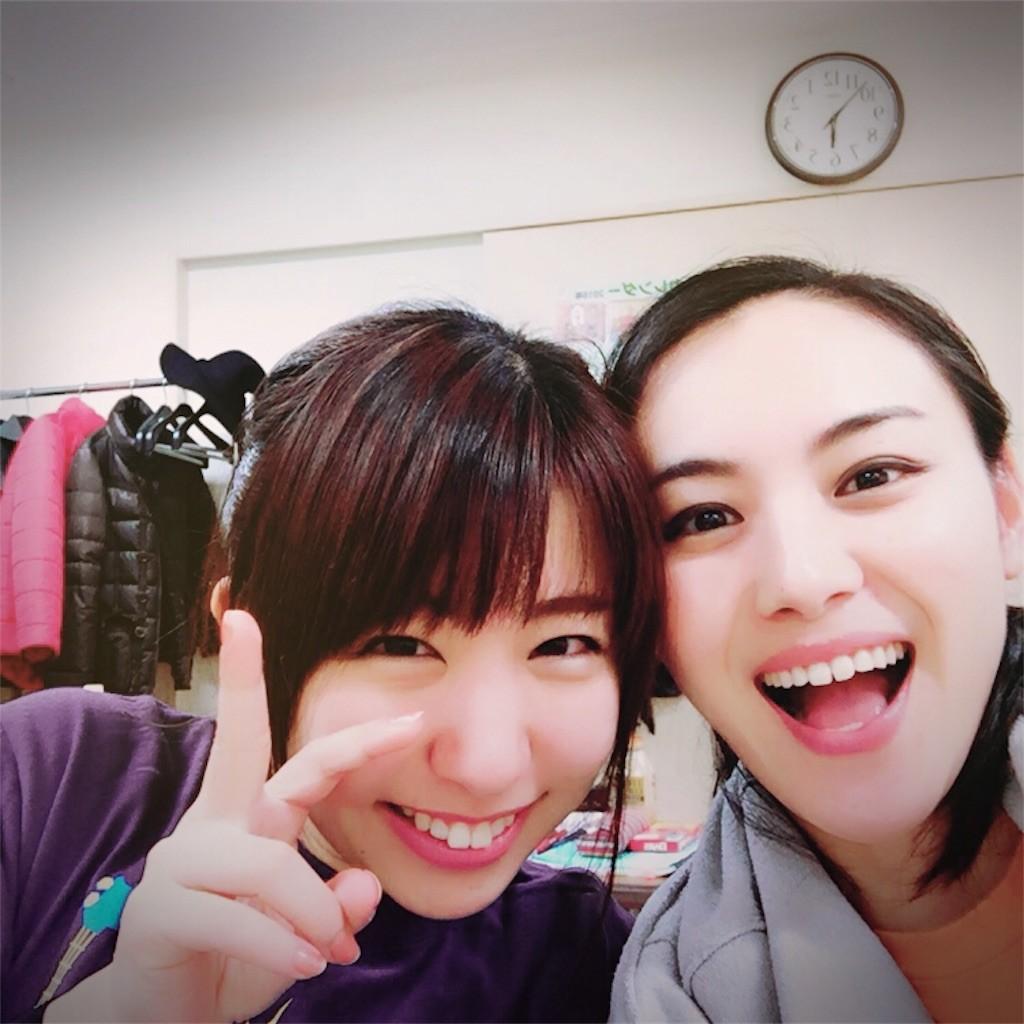 f:id:mariko_tsukamoto:20161127005308j:image