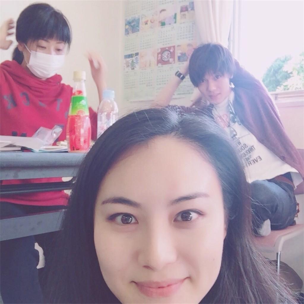 f:id:mariko_tsukamoto:20161202124148j:image