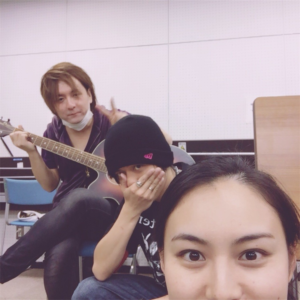 f:id:mariko_tsukamoto:20161205130233j:image