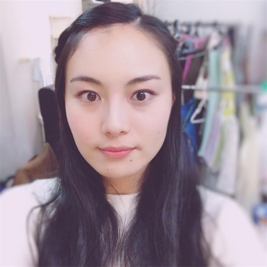 f:id:mariko_tsukamoto:20161212184459j:image
