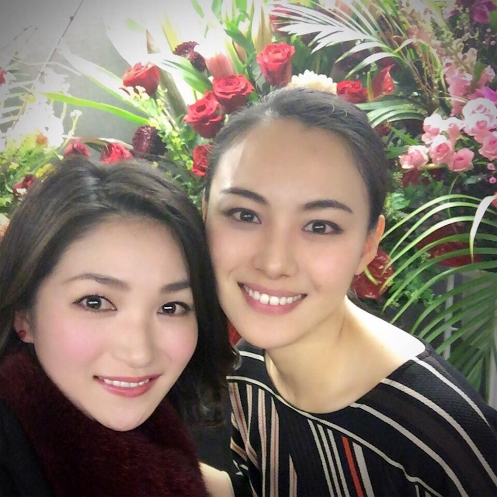 f:id:mariko_tsukamoto:20170119110720j:image