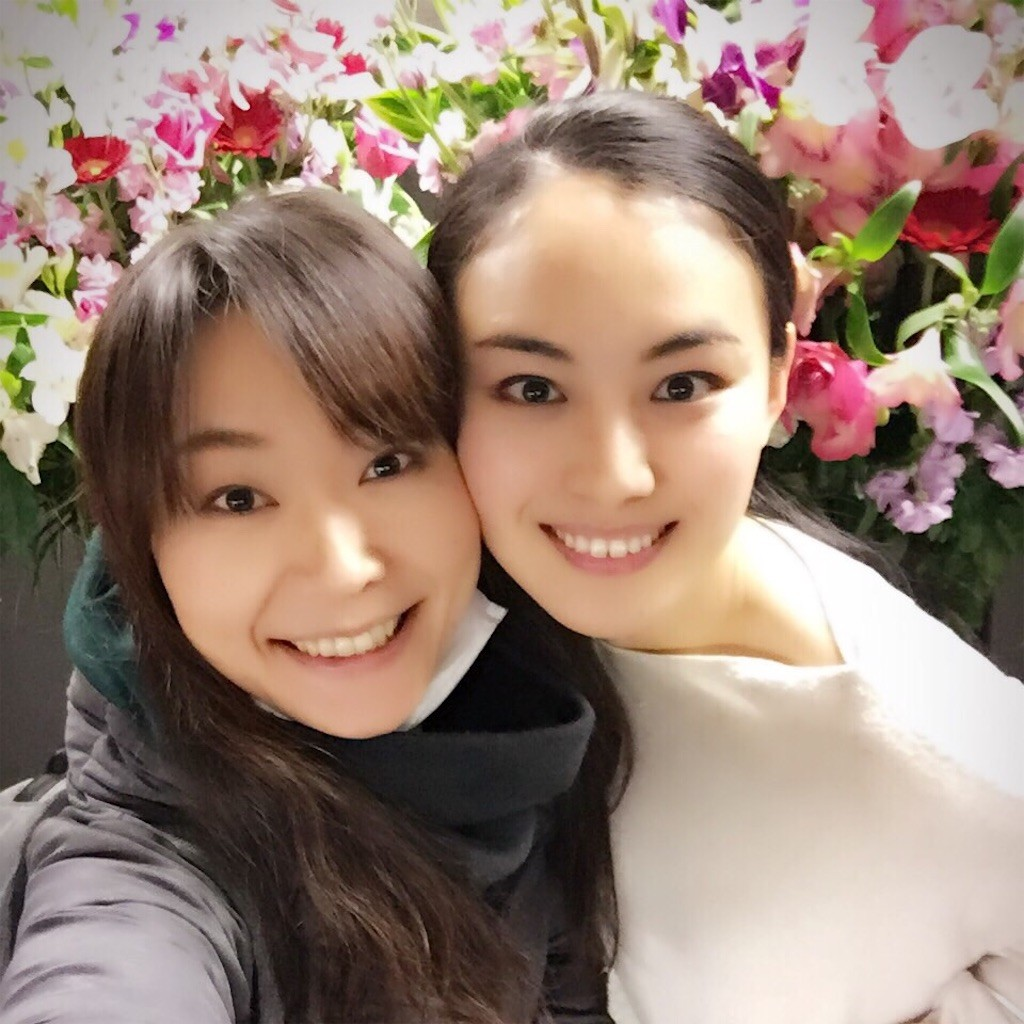 f:id:mariko_tsukamoto:20170120110411j:image