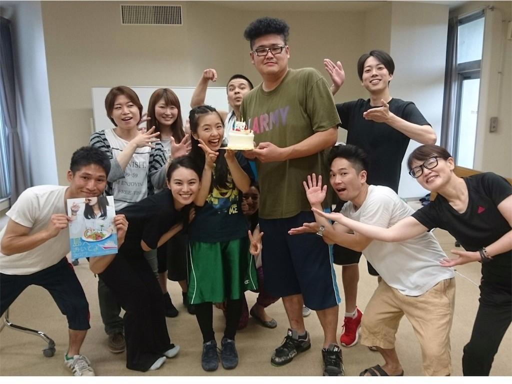 f:id:mariko_tsukamoto:20170716175511j:image
