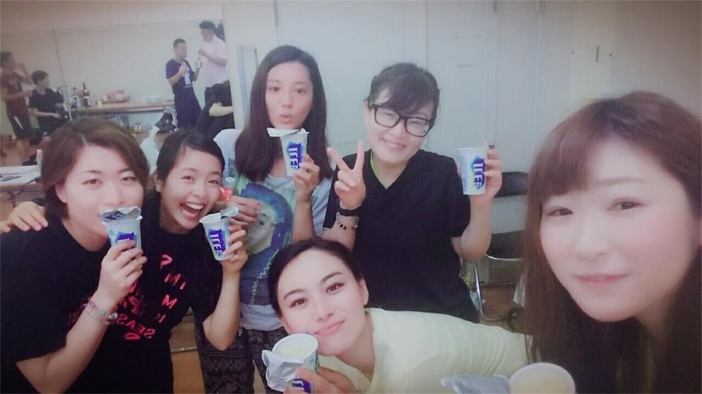 f:id:mariko_tsukamoto:20170724222842j:image
