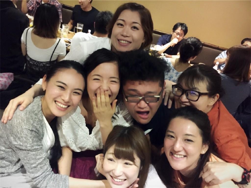f:id:mariko_tsukamoto:20170731220905j:image