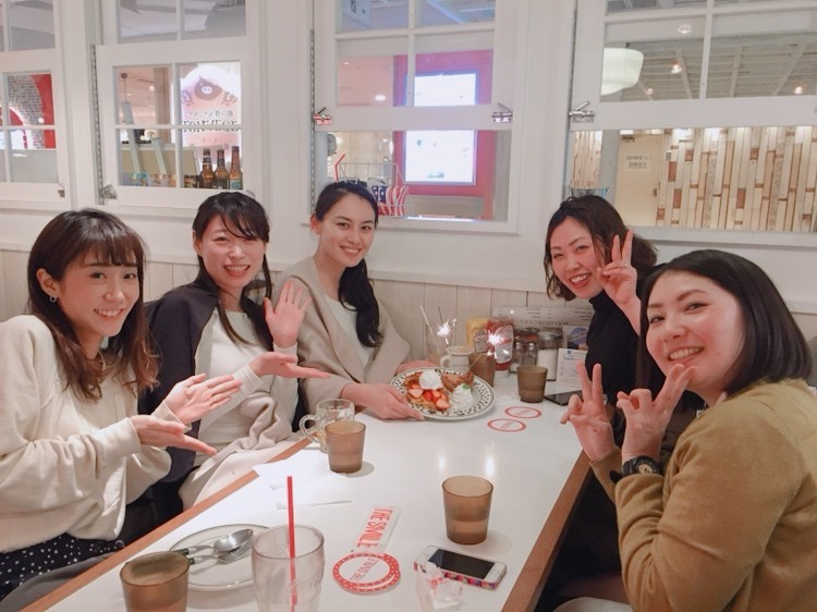 f:id:mariko_tsukamoto:20180614205909j:plain