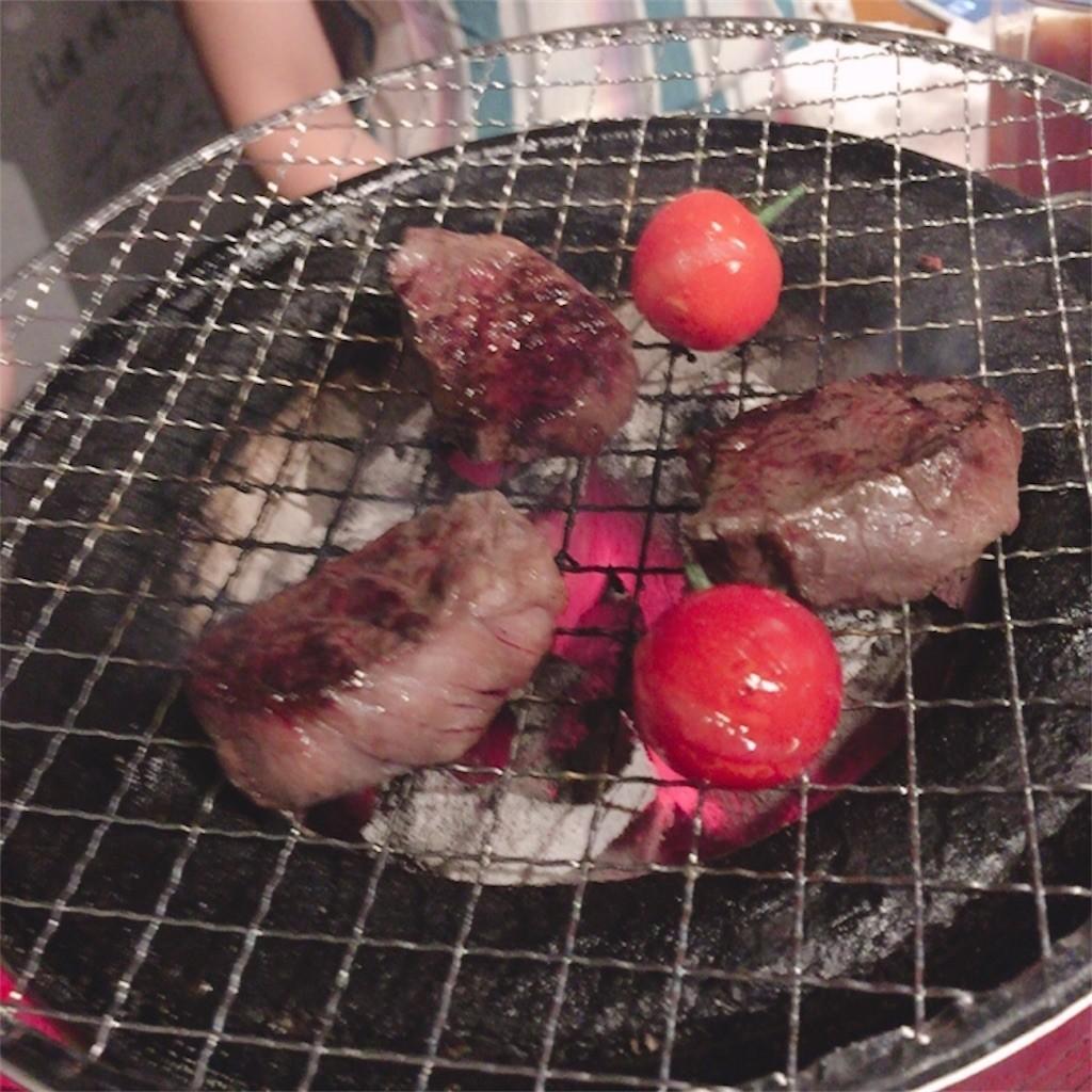 f:id:mariko_tsukamoto:20180726224632j:image