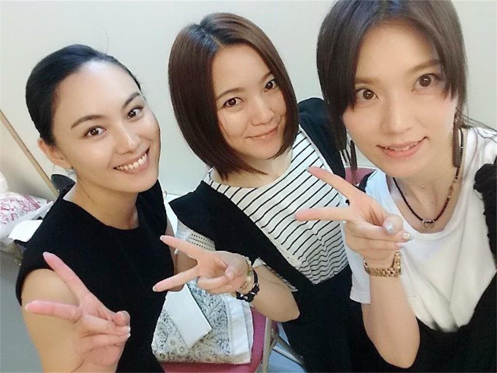 f:id:mariko_tsukamoto:20180731204504j:image