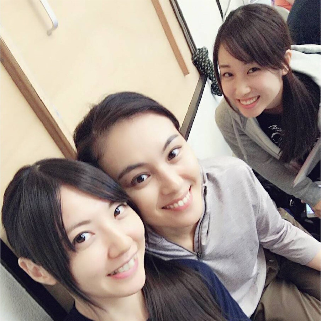f:id:mariko_tsukamoto:20180810123046j:image