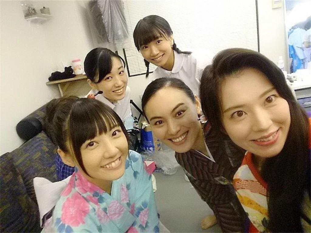 f:id:mariko_tsukamoto:20180818122050j:image