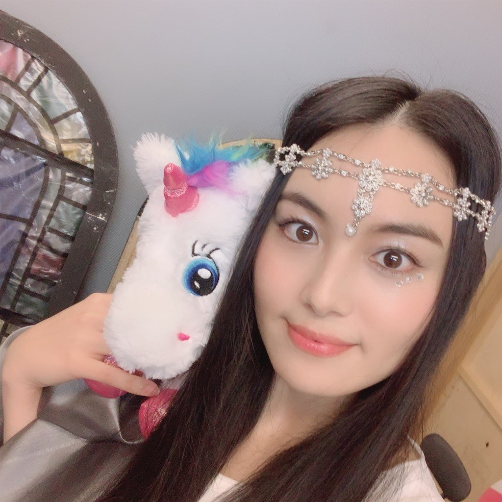 f:id:mariko_tsukamoto:20181229124618j:image