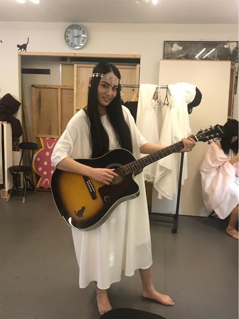 f:id:mariko_tsukamoto:20181229124743j:image