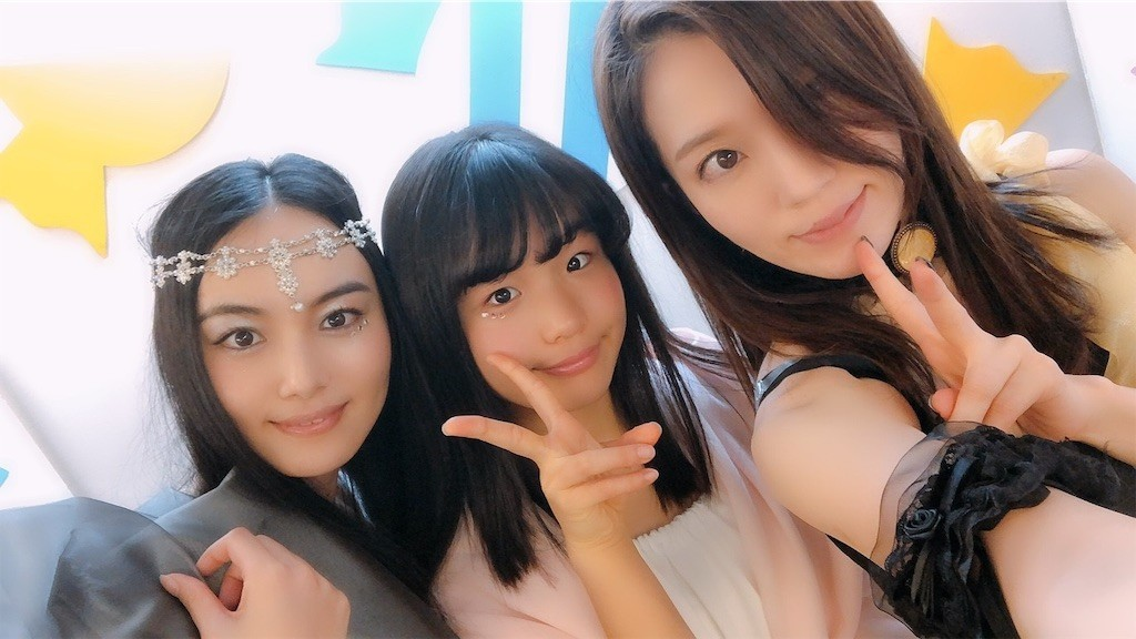 f:id:mariko_tsukamoto:20181229125620j:image