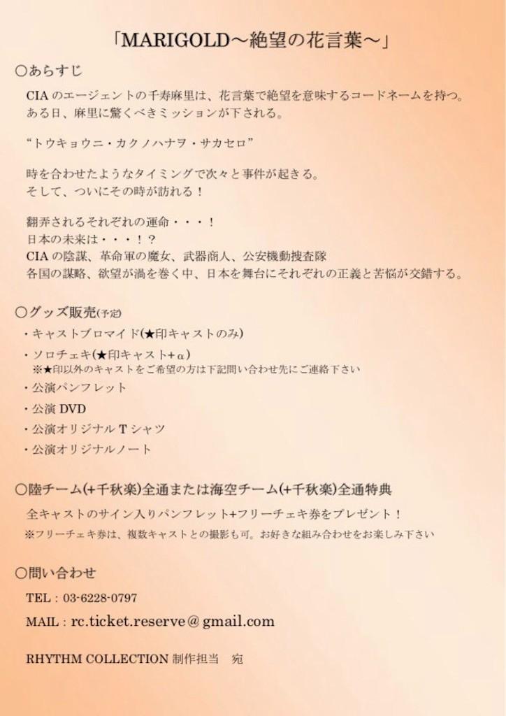 f:id:mariko_tsukamoto:20190210200128j:image