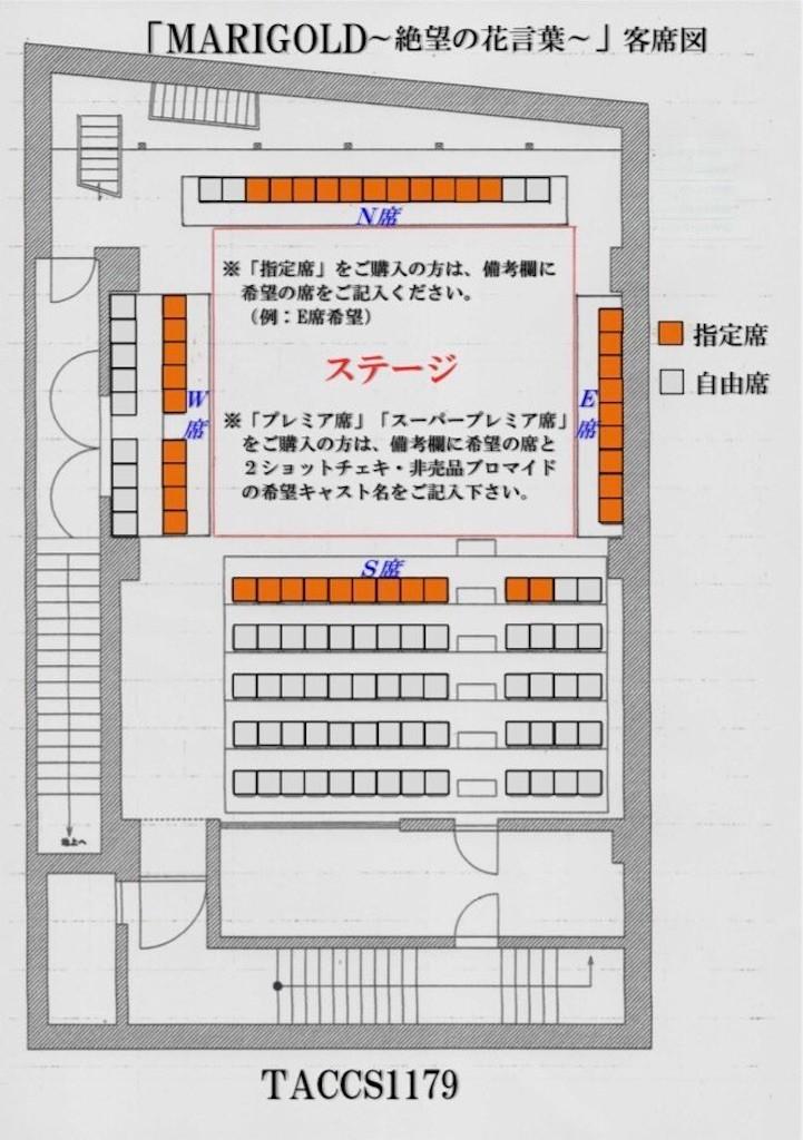 f:id:mariko_tsukamoto:20190210200132j:image