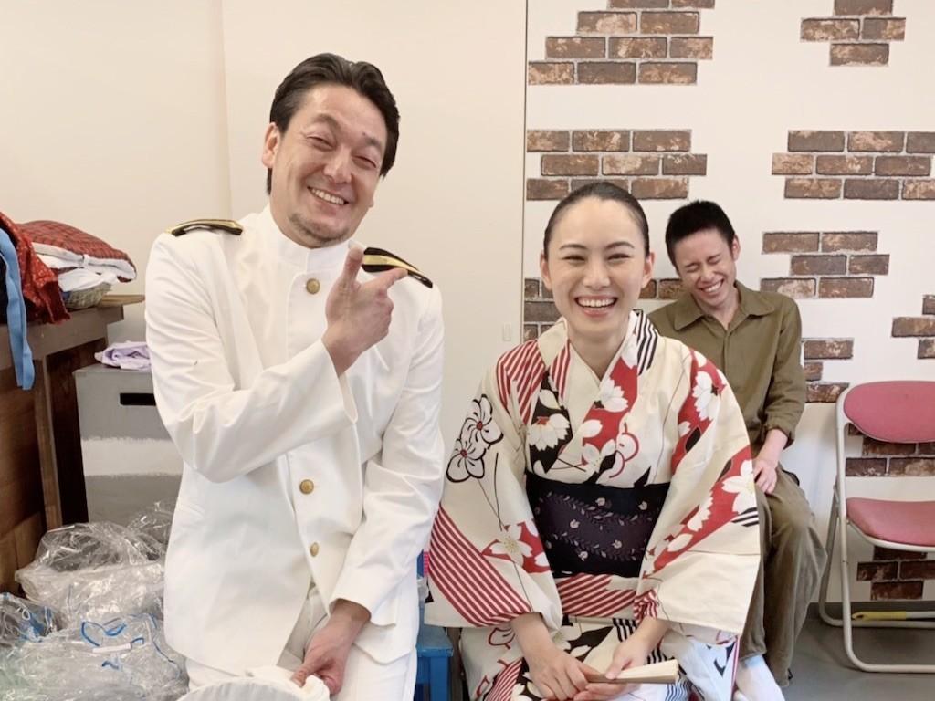 f:id:mariko_tsukamoto:20191005203840j:image