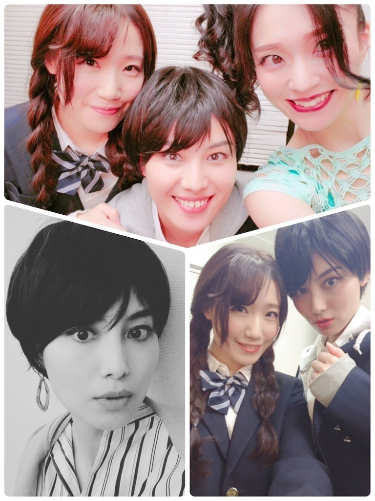f:id:mariko_tsukamoto:20191031085118j:image