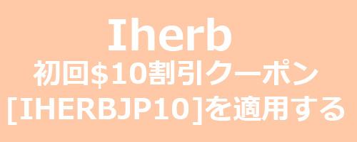 f:id:marikobookmark:20170619105339j:plain