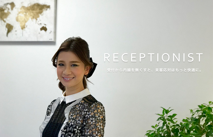 f:id:marikohashimoto:20170213145737j:plain