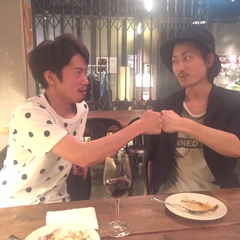 f:id:marikohashimoto:20170213150346j:plain