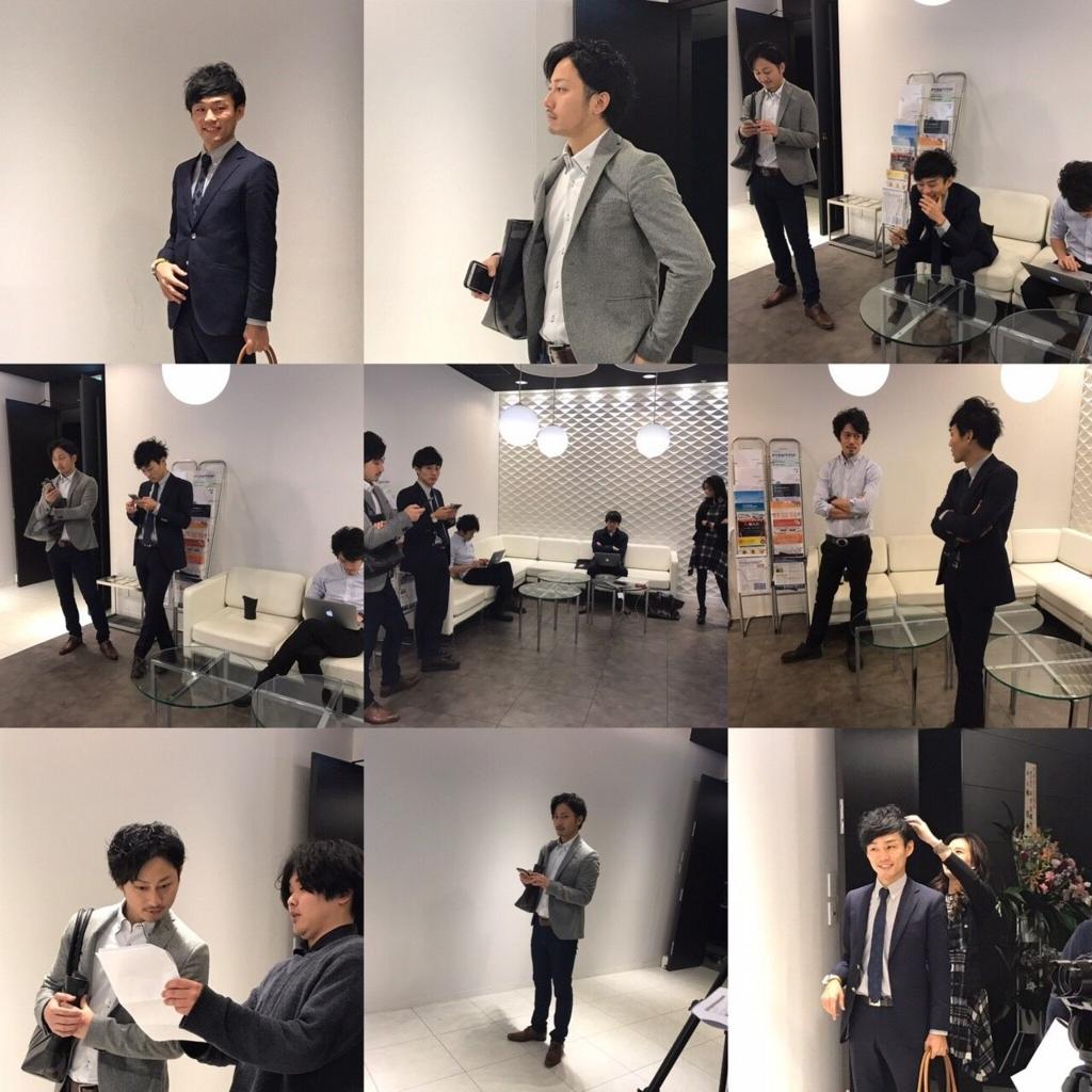 f:id:marikohashimoto:20170417192053j:plain