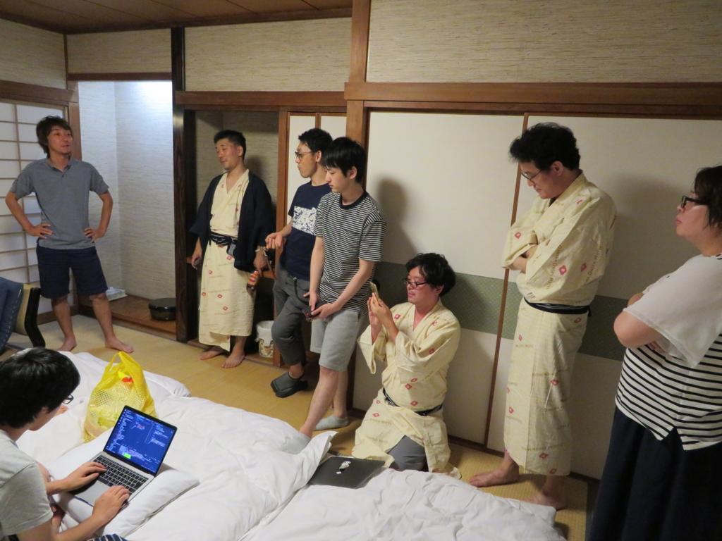 f:id:marikokobayashi:20180711210218j:plain