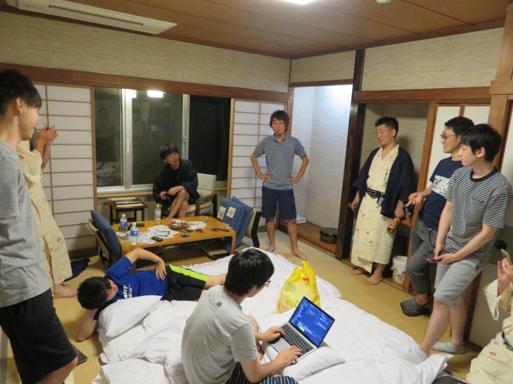 f:id:marikokobayashi:20180711210732j:plain